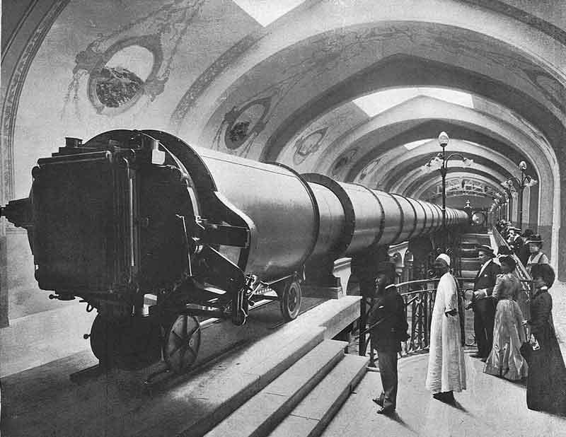 Great_Ex_Telescope_[Public-domain]-via-Wikimedia-Commons
