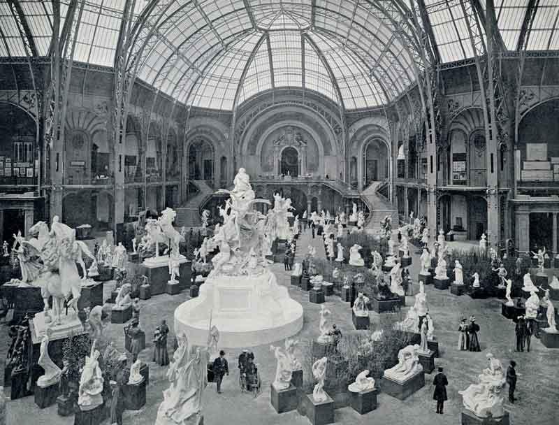 Le_Grand_Palais_exposition_de_sculpture_Paris16_[Public-domain],-via-Wikimedia-Commons