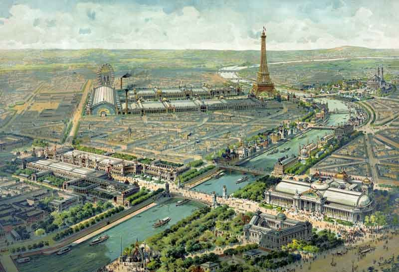 Vue_panoramique_By-Lucien-Baylac-(1851–1913)-[Public-domain],-via-Wikimedia-Commons