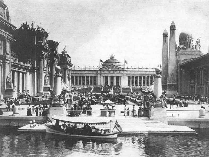 Louisiana_Purchase_Exposition_St._Louis_1904_By-David-R.-Francis-(book-author)-[Public-domain],-via-Wikimedia-Commons