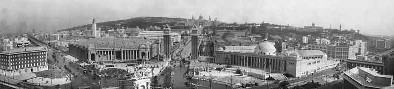 BarcelonaExpositionPanorama_[Public-domain],-via-Wikimedia-Commons.1929.ws