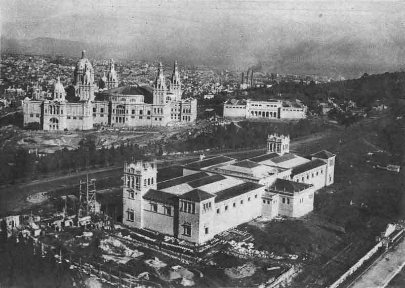 Pavelló_Espanya-Antoni_Darder-1927_By-Unknowm-(Diari-oficial-de-l'exposició.)-[Public-domain],-via-Wikimedia-Commons