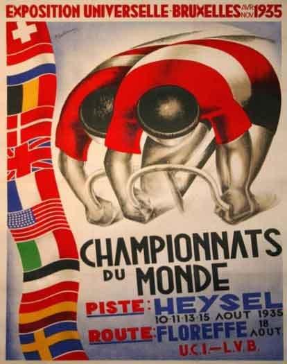 Championnats_du_monde_de_cyclisme_1935_See-page-for-author-[Public-domain],-via-Wikimedia-Commons