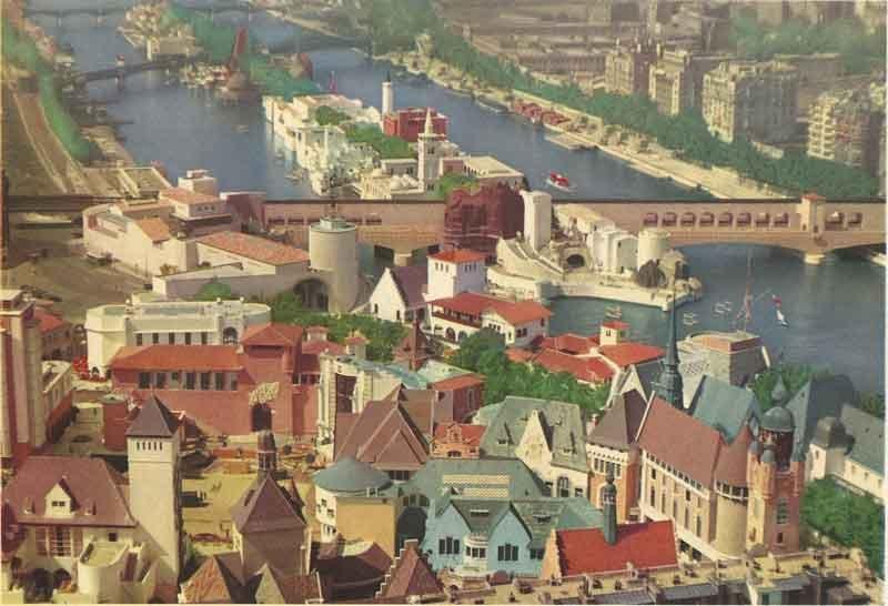 Paris-expo-1937-centre_des_provinces_françaises-15_By-auteur-inconnu---éditeur-La-Photolith-[Public-domain],-via-Wikimedia-Commons