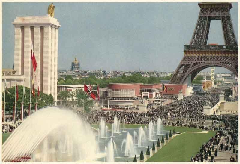 Paris-expo-1937-le_Trocadéro-01_By-auteur-inconnu---éditeur-La-Photolith-[Public-domain],-via-Wikimedia-Commons