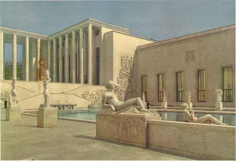 Paris-expo-1937-musée_d'art_moderne-14_By-auteur-inconnu---éditeur-La-Photolith-[Public-domain],-via-Wikimedia-Commons