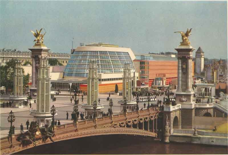 Paris-expo-1937-palais_de_l'Air-20_Par-auteur-inconnu---éditeur-La-Photolith-[Public-domain],-via-Wikimedia-Commons
