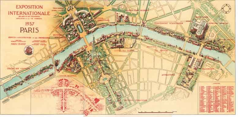 Plan_général_de_l'Exposition_universelle_de_1937_Par-Inconnu-(L'Illustration,-mensuel-numéro-hors-série-mai-1937)-[Public-domain],-via-Wikimedia-Commons