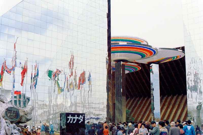 Canada_Pavilion_Expo_70_By-takato-marui-(originally-posted-to-Flickr-as-Ontario-Pavilion)-[CC-BY-SA-2.0],-via-Wikimedia-Commons