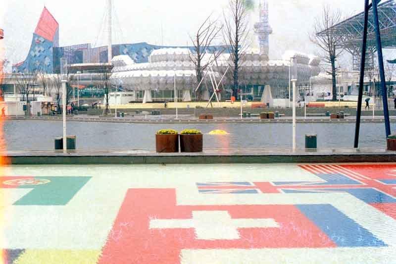 Telecommunications_Pavilion_By-takato-marui-[CC-BY-SA-2.0],-via-Wikimedia-Commons