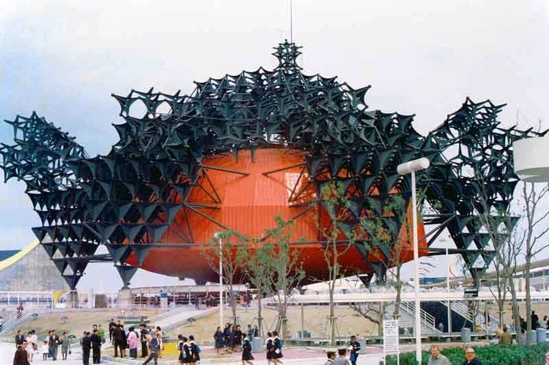 Toshiba-IHI_Pavilion_By-takato-marui-[CC-BY-SA-2.0],-via-Wikimedia-Commons