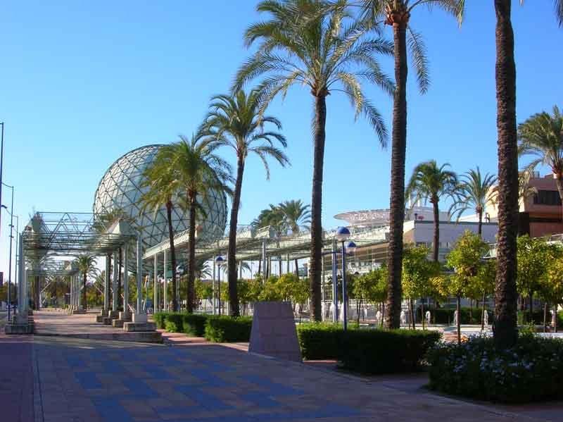 SIVIGLIA-1992-Expo_Séville_1992_en_2007_Par-Grez-(Travail-personnel)-[GFDL-ou-CC-BY-SA-3.0],-via-Wikimedia-Commons