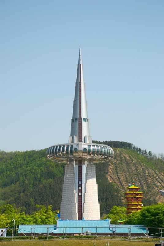 Hanbit_Tower_in_Expo_Science_Park_By-Yoo-Chung-(Own-work)-[CC-BY-SA-2.5],-via-Wikimedia-Commons