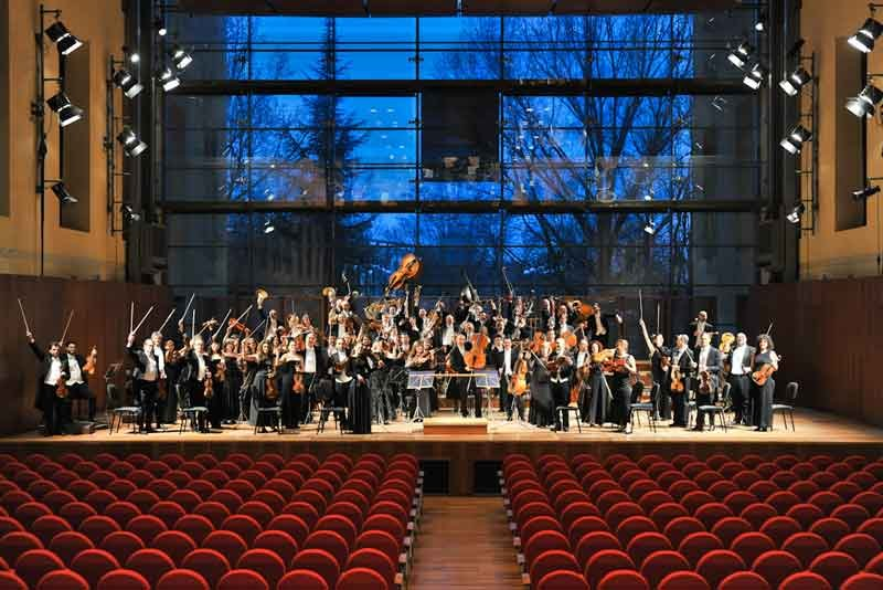 Filarmonica-Toscanini@Luca-Pezzani