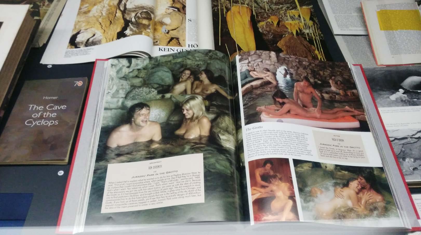 L'Armonia degli opposti: la fondazione Prada_magazine_MilanoPlatinum17.jpg