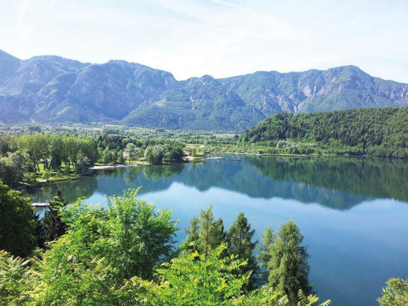 Lago-di-levico-foto-APT-Valsugana