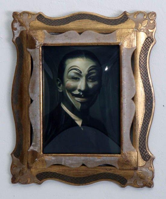 Nonno Goldrake e zio Vendetta: Fratelli Marvellini Fotografi_ZioVendetta_MilanoPlatinum