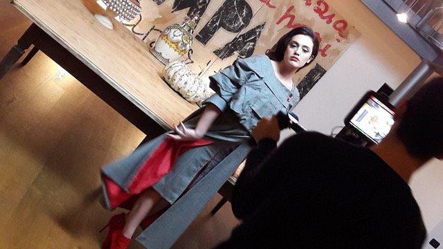 Francesca Fossati veste Micol Ronchi_04_MilanoPlatinum