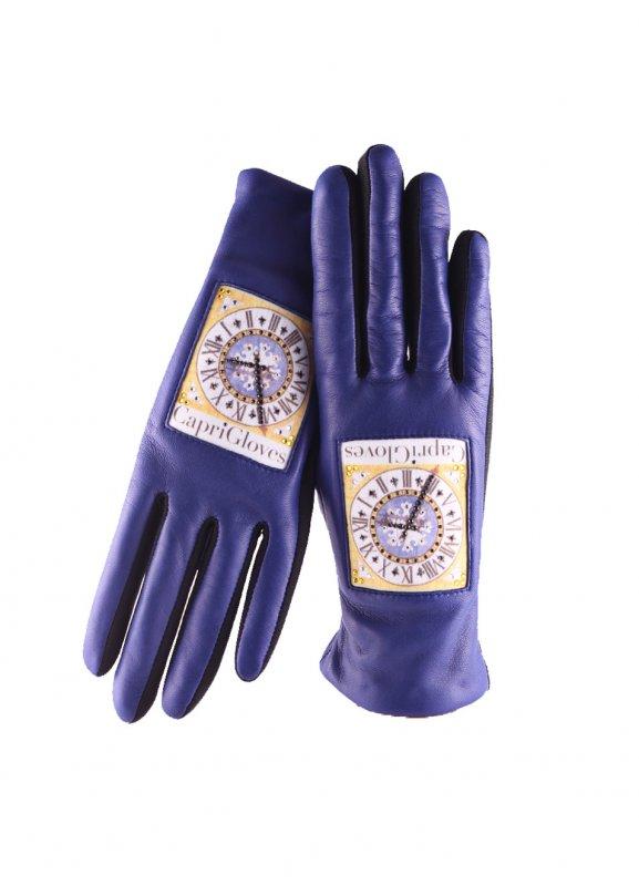 Capri Gloves 01