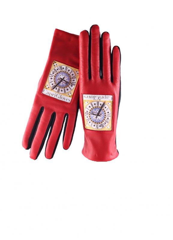 Capri Gloves 02