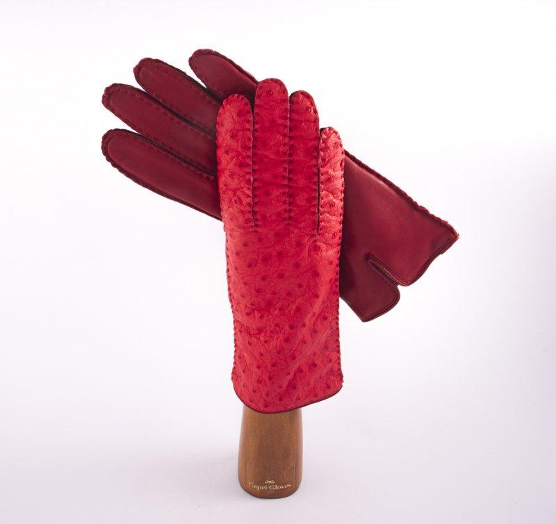 Capri Gloves 03