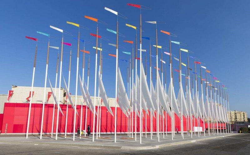 Piazza-del-Vento_Salone-Nautico-7-1200x744-min