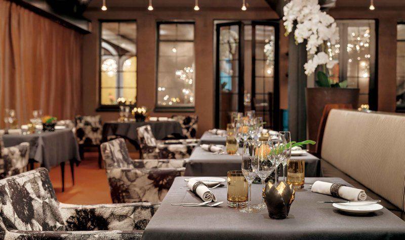 GA_Restaurant-Ecco