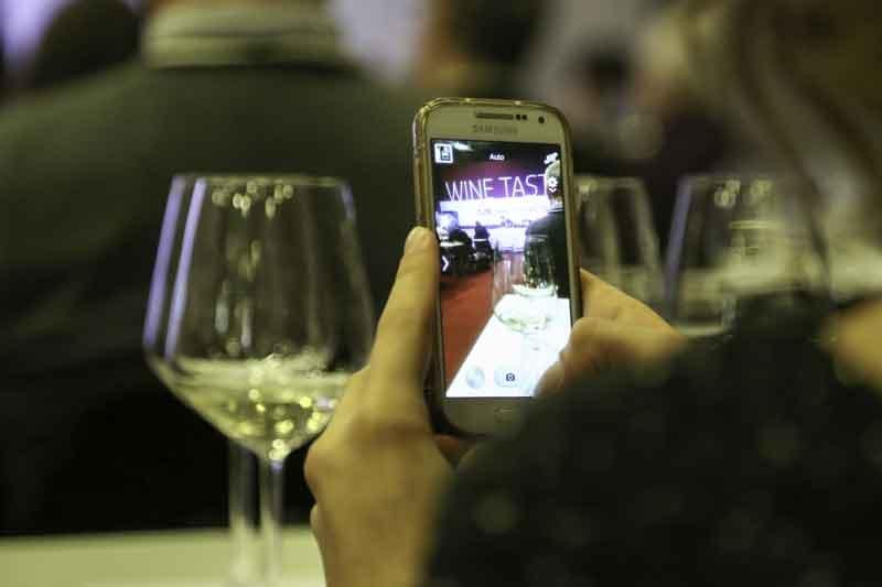 WineTasting_GolosariaMilano2015