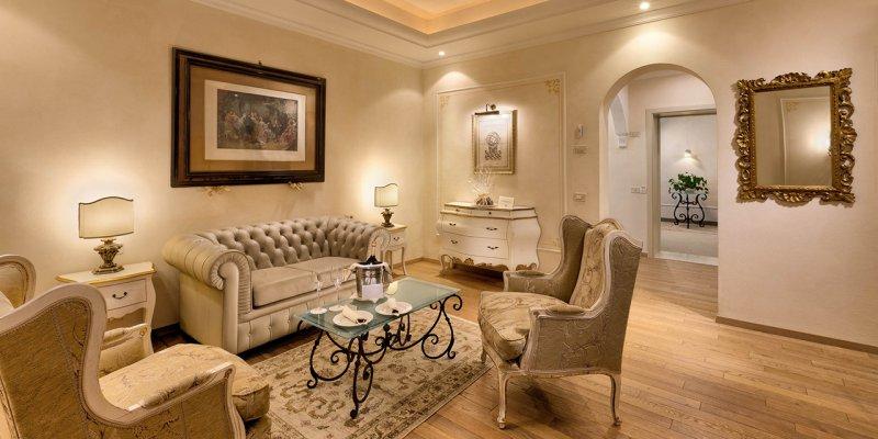 grand hotel fasano suite 2