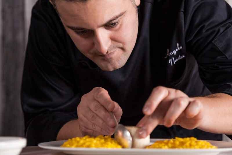 Angelo-Nasta_Grands Chef Experience