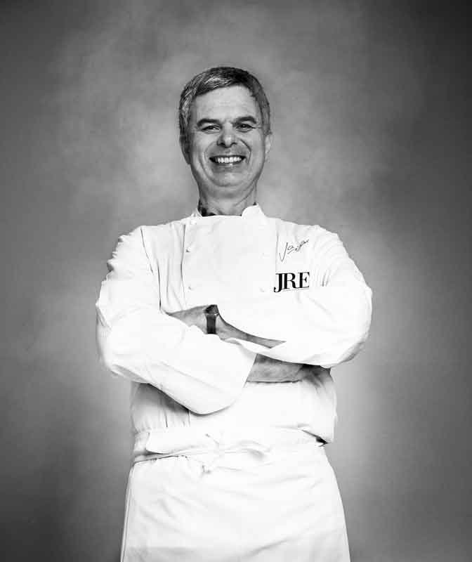 Leemann-Pietro_Grands Chef Experience