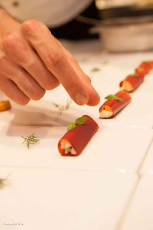 Grands Chef Experience_01