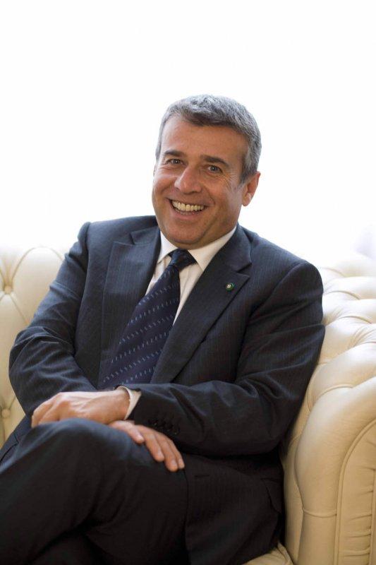 Guido Della Frera