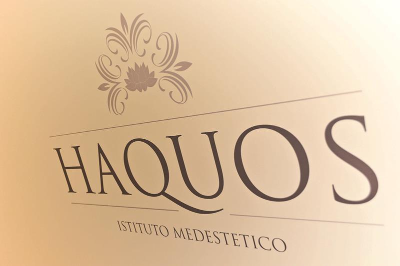 HAQUOS - 03