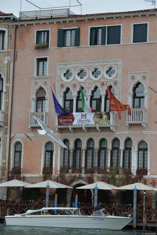 Historia, l'ospitalità d'alta classe nel segno della storia_hotel_MilanoPlatinum
