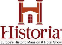 Historia, l'ospitalità d'alta classe nel segno della storia_logo_MilanoPlatinum