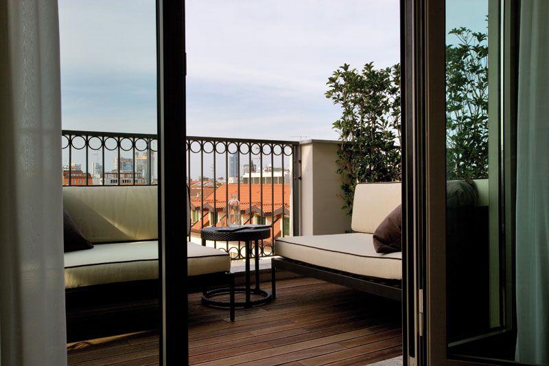 26-terracce-suite