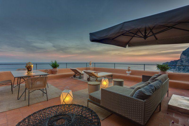 hotel-punta-tragara-MilanoPlatinum_relax