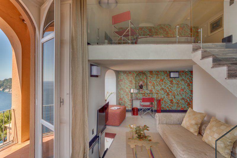 hotel-punta-tragara-MilanoPlatinum_suite