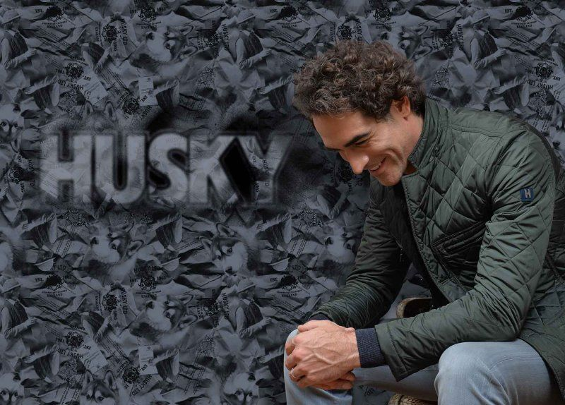 immagine husky ai 16-17.fotoHusky_MilanoPlatinum