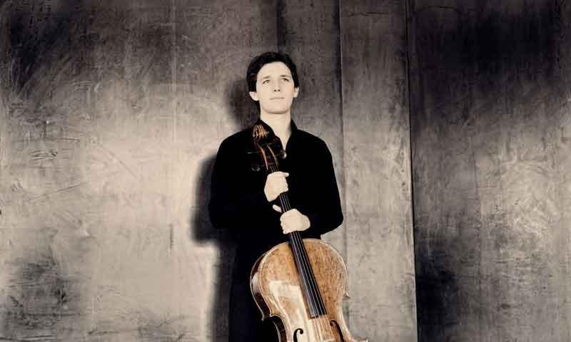 Maximillian-Hornung-violoncello_laVerdi