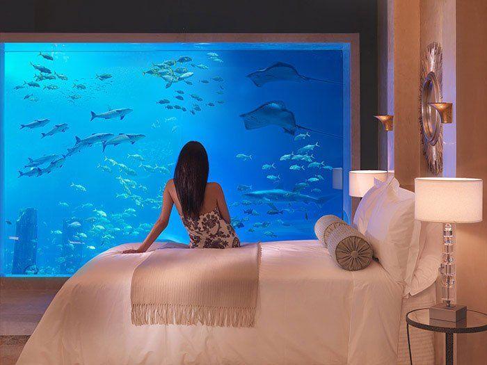 In vacanza a Dubai, 5 motivi per scegliere Atlantis, The Palm _guest_rooms_super_suites_MilanoPlatinum