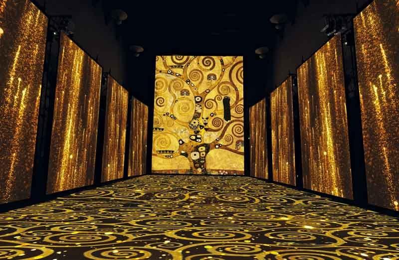 Klimt-Experience_MUDEC_03