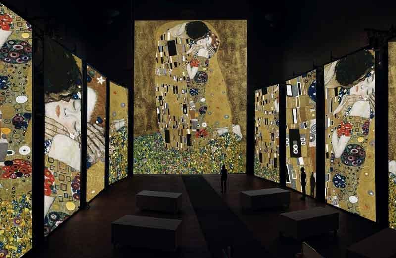 Klimt-Experience_MUDEC_19