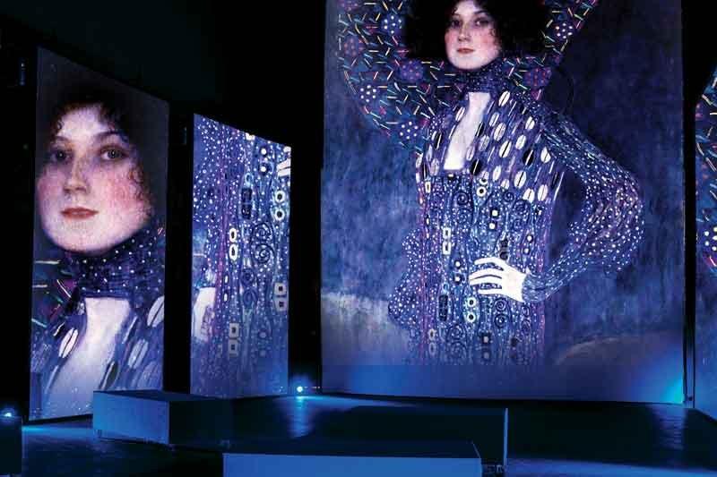 Klimt-Experience_MUDEC_24