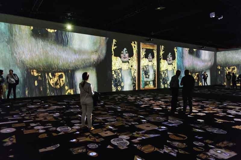 Klimt-Experience_MUDEC_DSC_7627