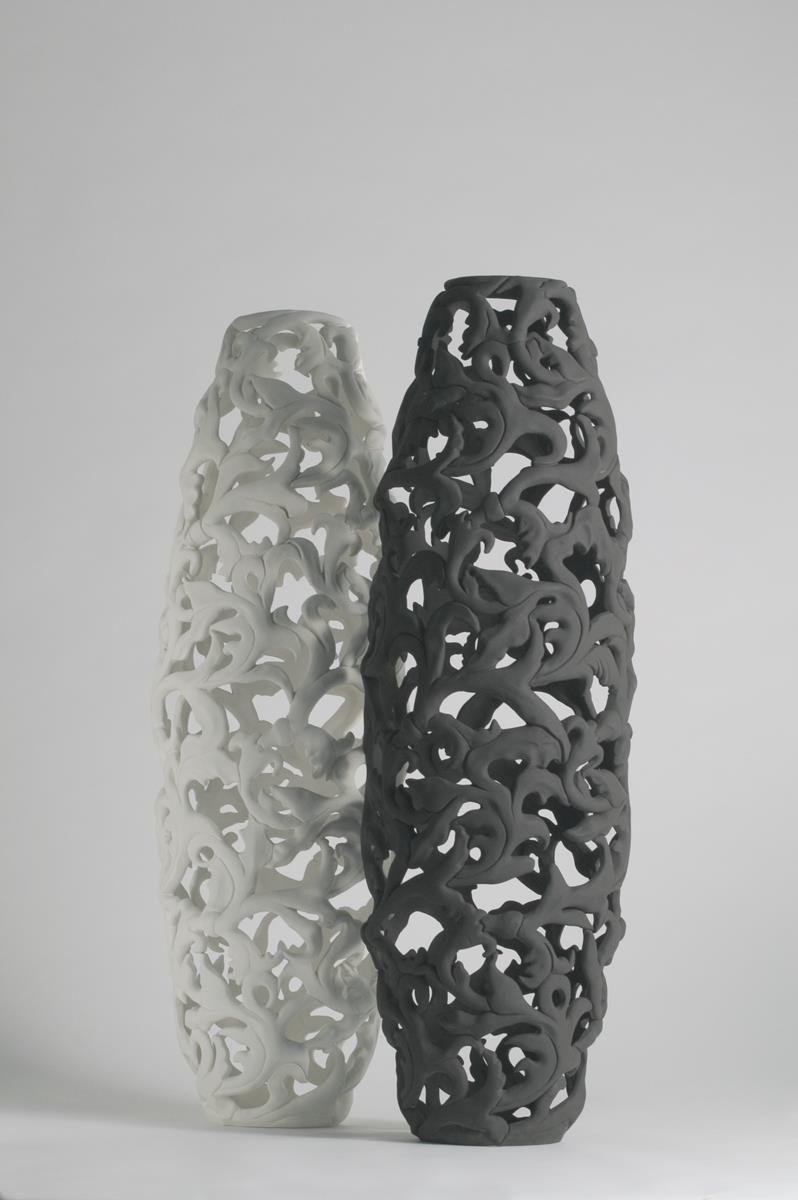 Kose, le collezioni nate da materiali naturali_barocco_MilanoPlatinum