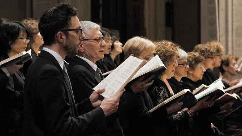 I-Civici-Cori-della-Civica-Scuola-di-Musica-C.-Abbado-foto-Marco-Davolio-(8)