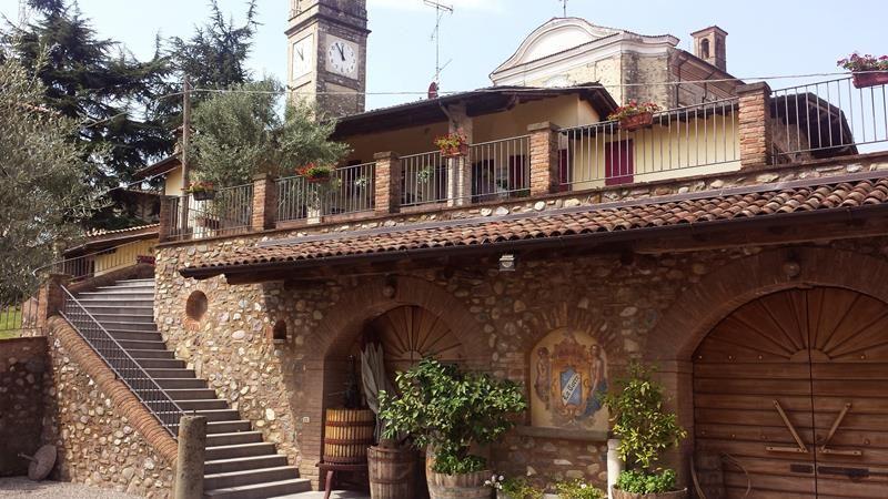 Cantina La Torre - 10