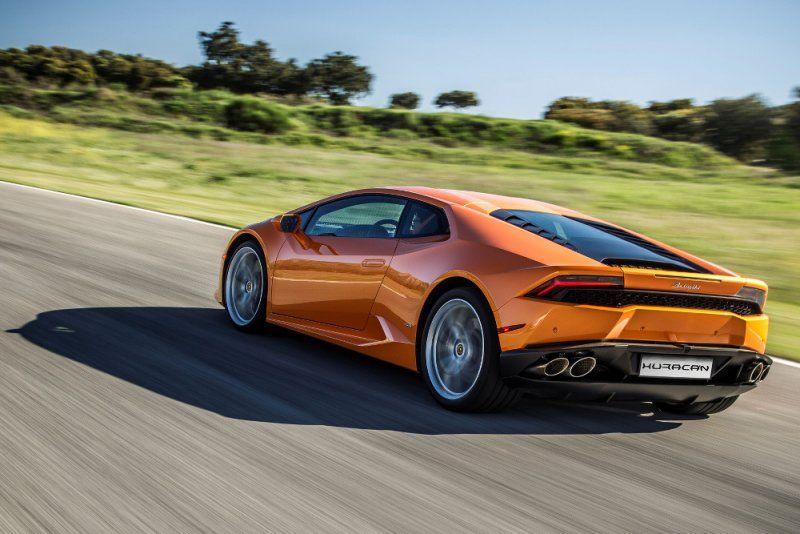 Lamborghini Huracán le novità per il Model Year 2016_retro_MilanoPlatinum